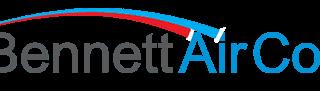 Bennett Air Con Services